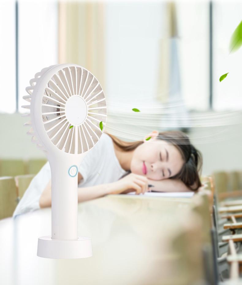 vitammy mini fan