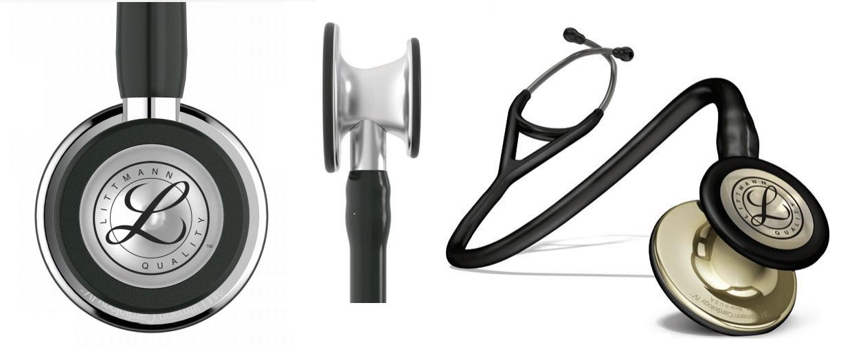 Stetoskopy_Littmann