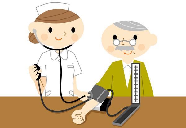 Jak prawidłowo mierzyć ciśnienie krwi