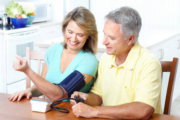 Jak wybrać ciśnieniomierz naramienny Vitammy