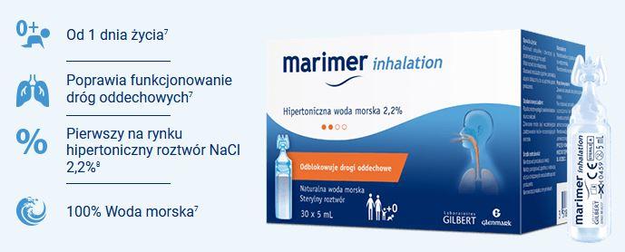 marimer2