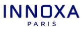 innoxa expert logo