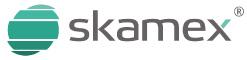 skamex logo