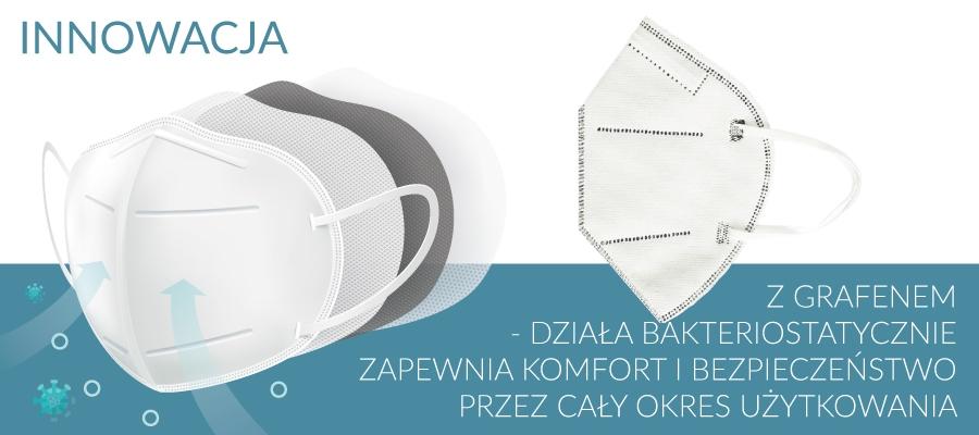 innowacja_MASKA_CERTYFIKOWANA_POLMASKA_FILTRUJACA_na_koronawirus_bb