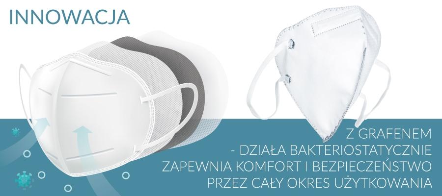 MASKA,_CERTYFIKOWANA_POLMASKA_FILTRUJACA_baner_kk
