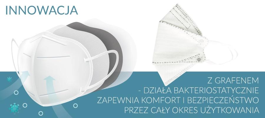 innowacja_i_MASKA_CERTYFIKOWANA_POLMASKA_FILTRUJACA_na_koronawirus_