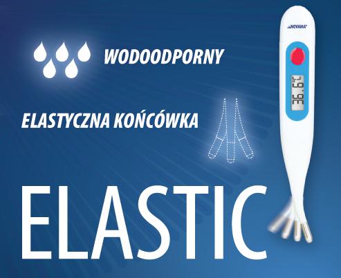 elastic novama