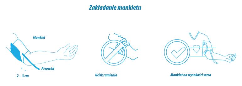 novama white c mankiet