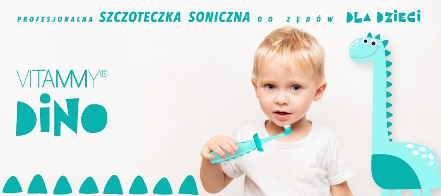 vitammy_DINO_szczoteczka-do-zebow