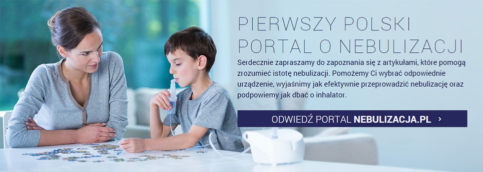 Nebulizacja.pl