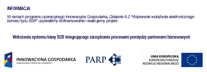 Projekt UE